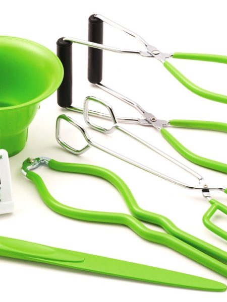 canner-accessories