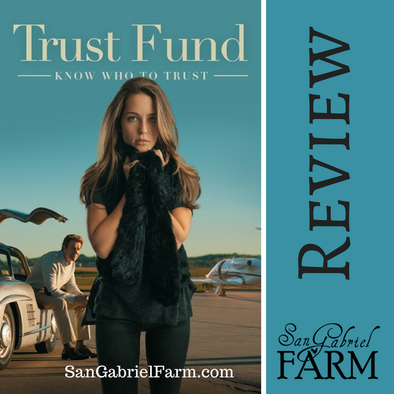 Trust Fund Review